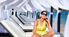 Wie du im Urlaub richtig entspannst